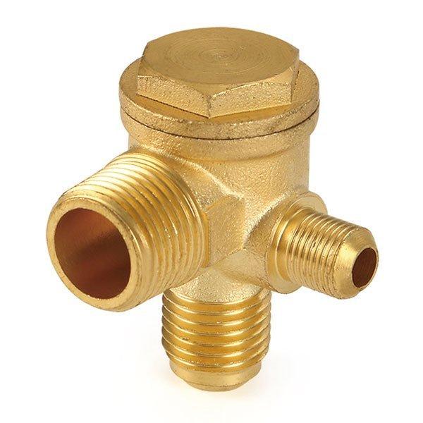 non return valve check valve