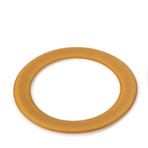 oil free air compressor piston ring